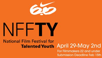 National Film Festival For Talented Youth