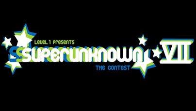 Superunknown VII