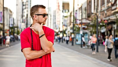 Get Real With SonReal