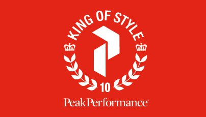 Send Someone to King of Style!