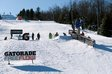 Gatorade Free Flow Tour Announces Freeski Schedule