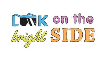 Voleurz Look on the Bright Side Online Premiere