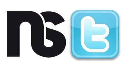 @Newschoolers & #Twitter