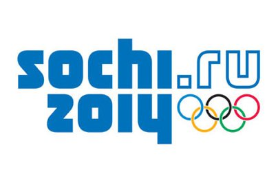 Halfpipe Skiing Approved For 2014 Winter Olympics