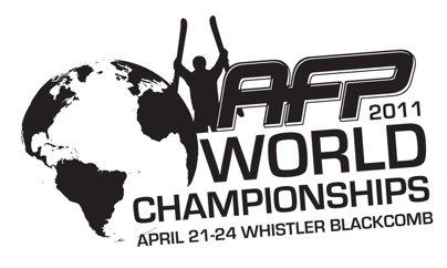 AFP World Championships