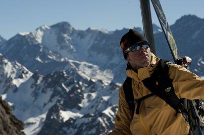 Ski With The Superstars Camp