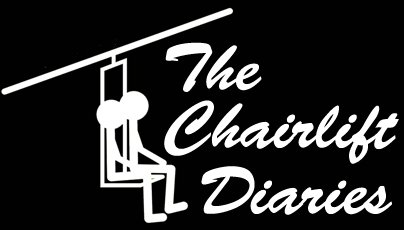 The Chairlift Diaries