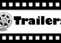 Trailers on NSTV