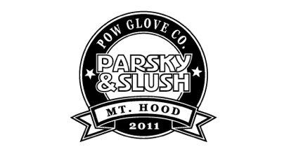 Parsky & Slush