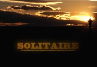 Solitaire Trailer