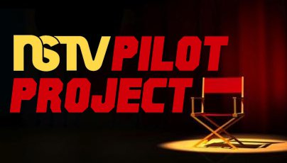 NSTV Pilot Project