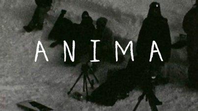 Anima Trailer