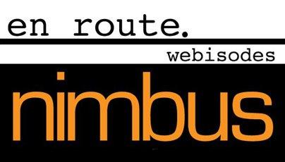 Nimbus Independent Release Schedule