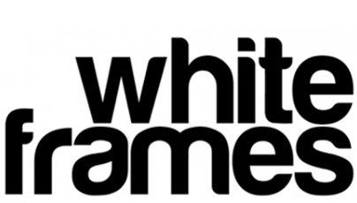 White Frames: IF3