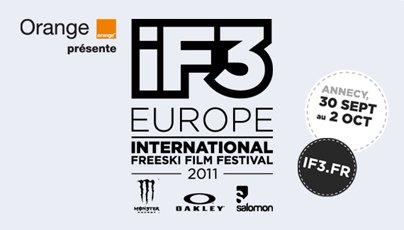 IF3 Europe