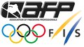 AFP & FIS Meet To Discuss The Olympics