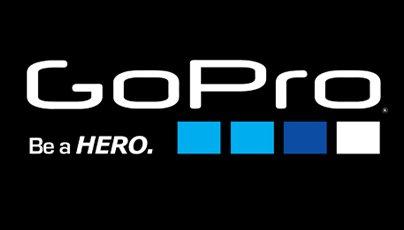 GoPro Launches HD Hero 2 Camera