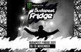 Budapest Fridge Festival