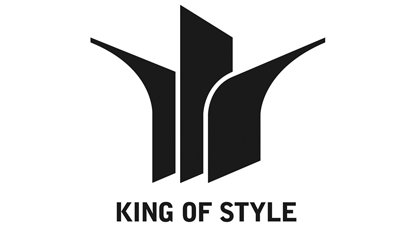 King of Style Video Qualifier Winner