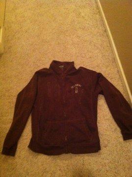 large telluride sweatshirt