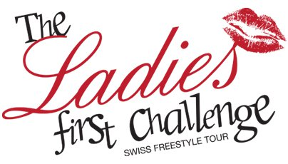Ladies First Challenge