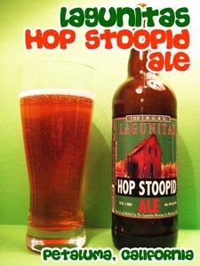 Lagunitas_Hop_Stoopid_Ale.jpg
