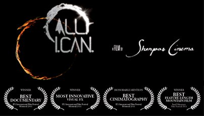 All.I.Can Now Available On iTunes