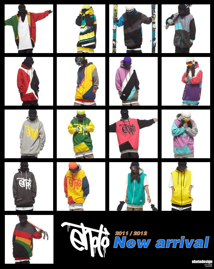 11/12 Ehoto clothing!!!