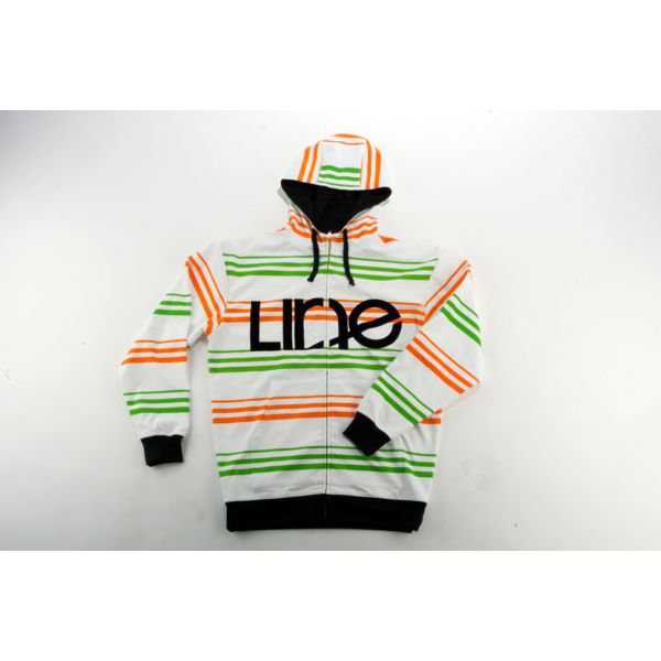 line-skis-influence-hoodie-10-11-was-55-10152-p.jpg