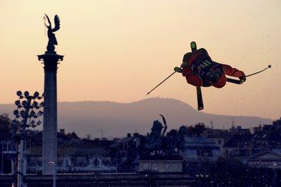 Budapest Fridge Festival Recap