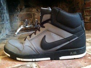 Nikes1