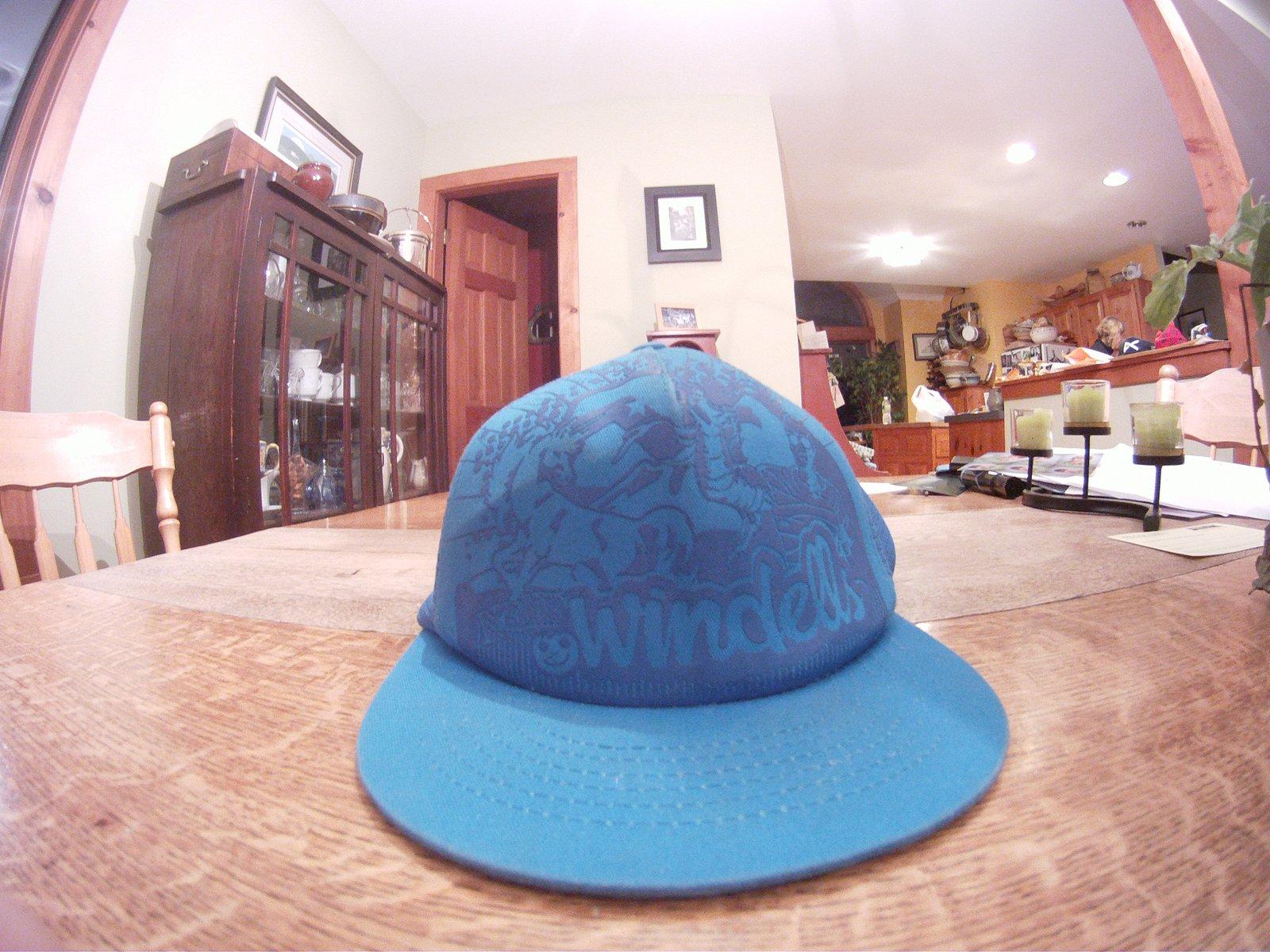 Windells Hat