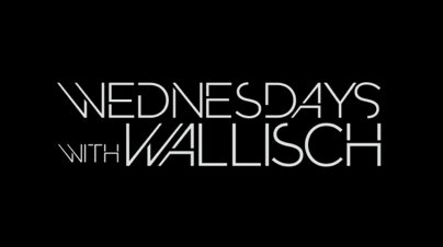 Wallisch Wednesdays Trailer