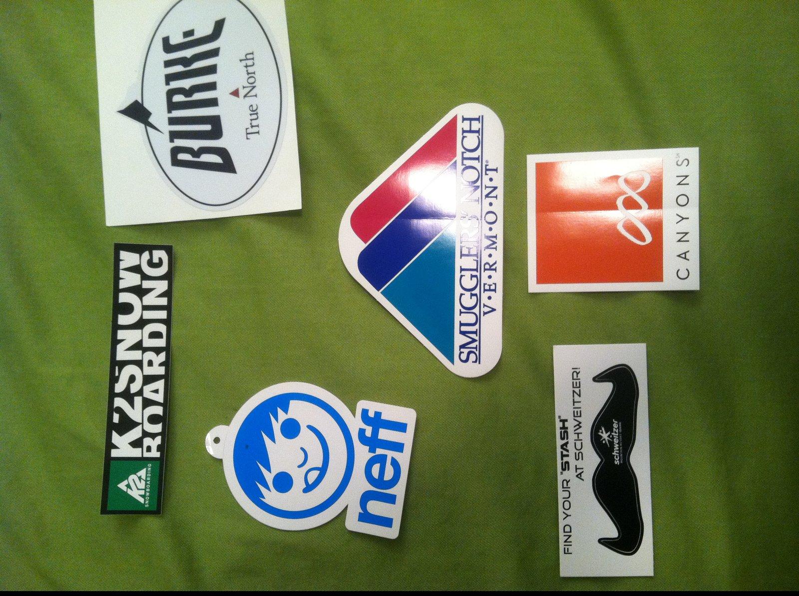 Stickers2