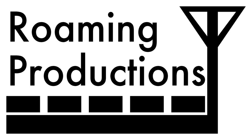 Roaming Prodcutions Logo_150x150_p1.jpg