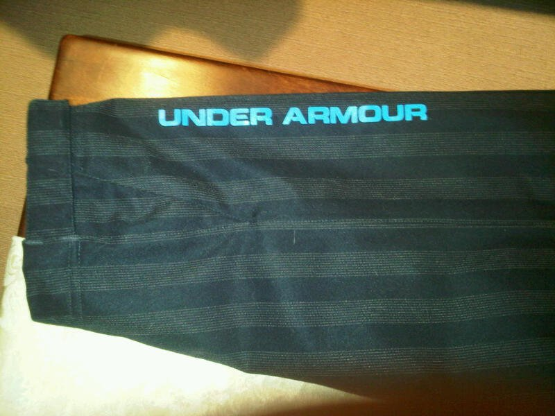underarmour3