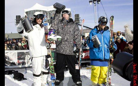 Skis.com contest
