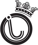jiberish_logo.jpg