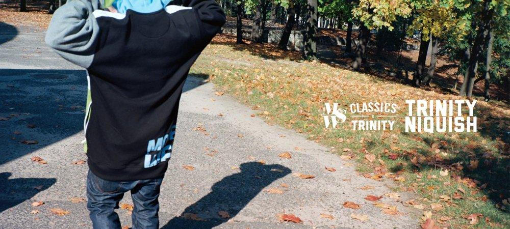 MSW Niquish Dark Tall Hoodie back