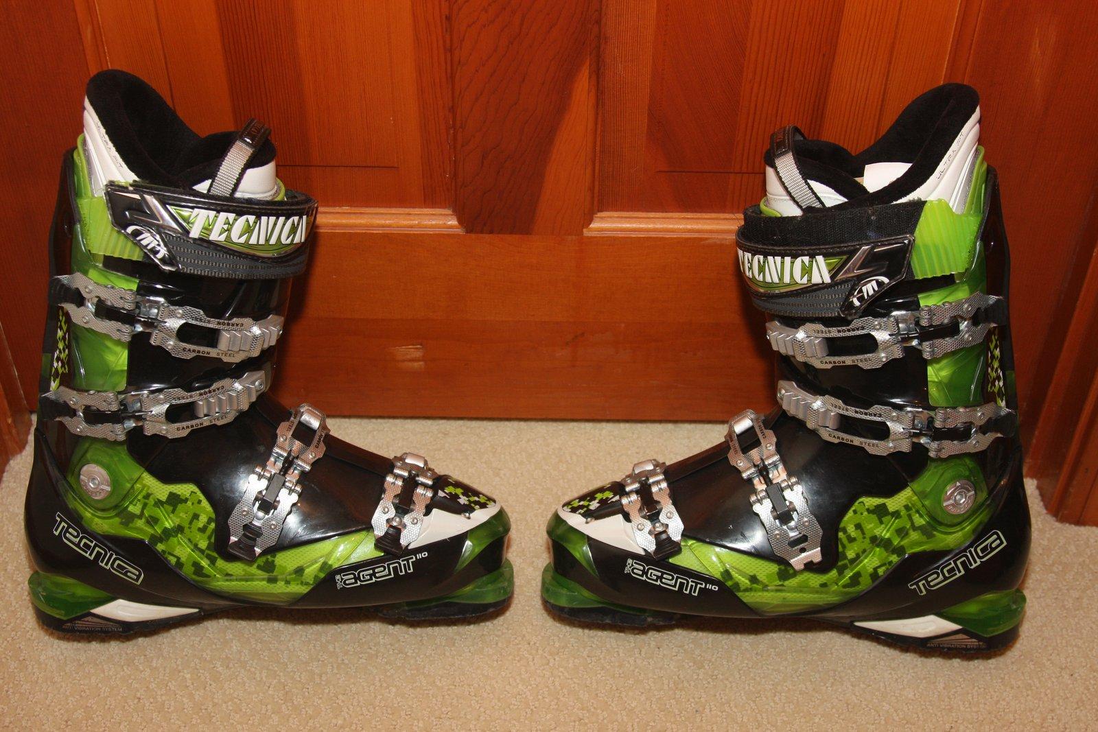 boots_0036.JPG