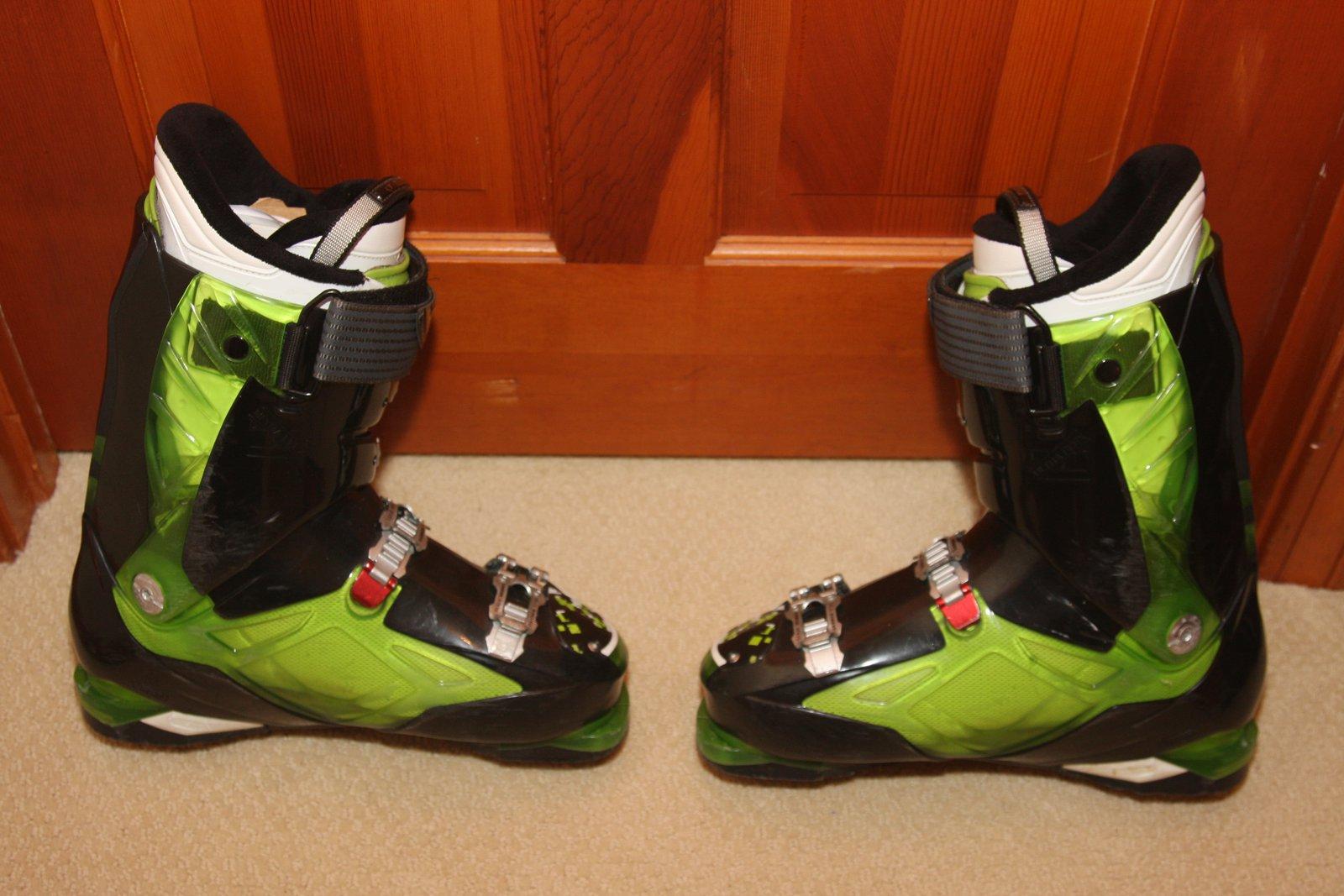 boots_0037.JPG