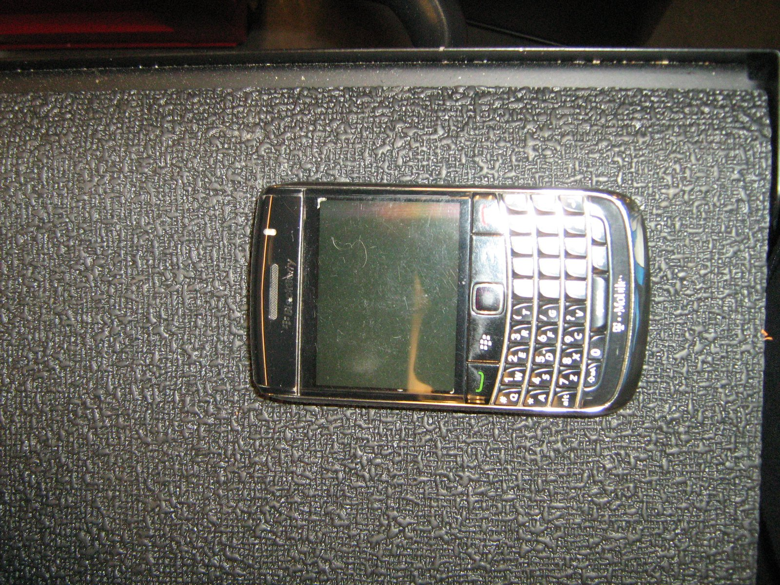 Blackberry bold for sale