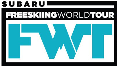 Freeskiing World Tour Announces Schedule