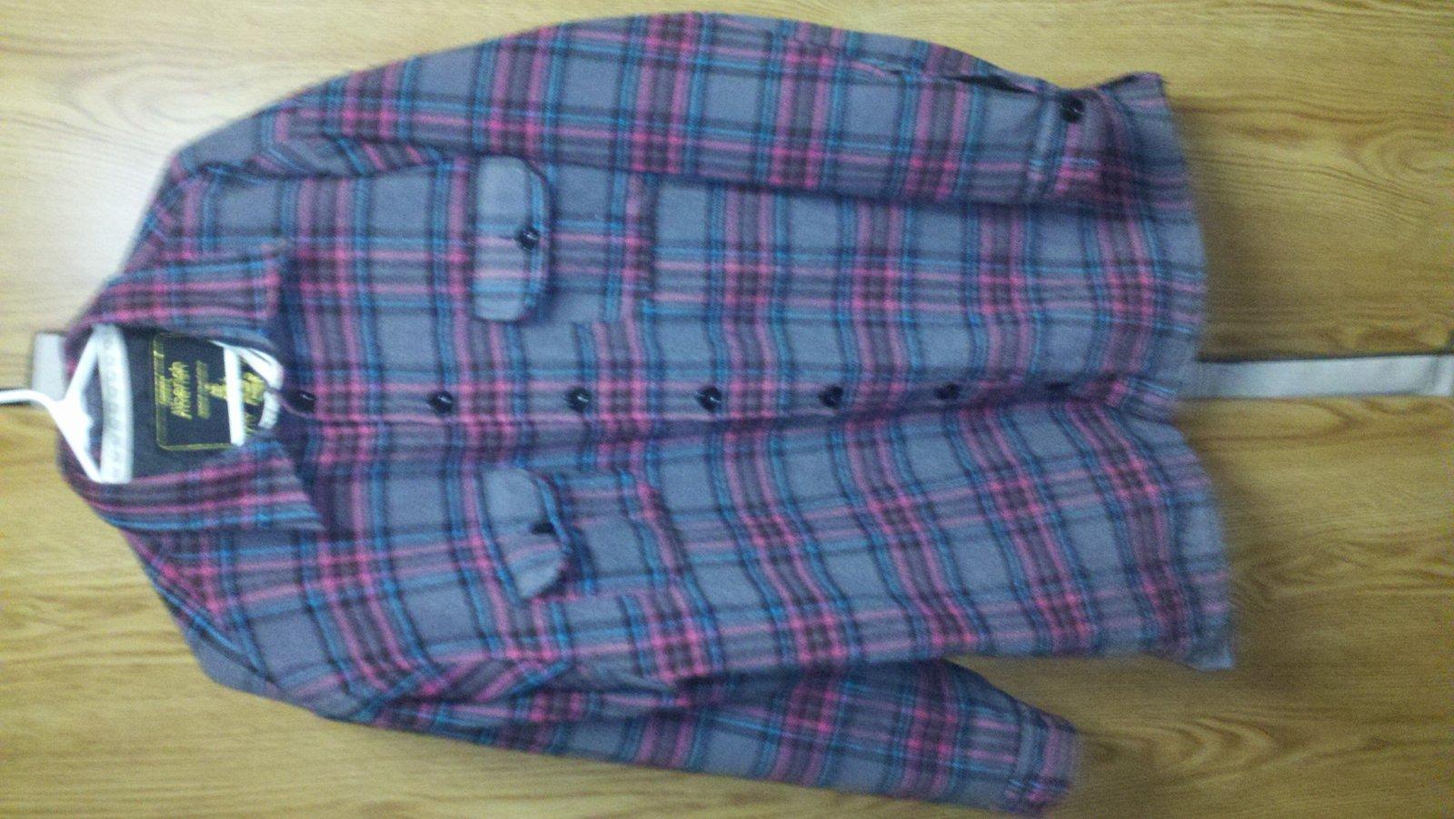 2011-12-05_13-25-49_342.jpg