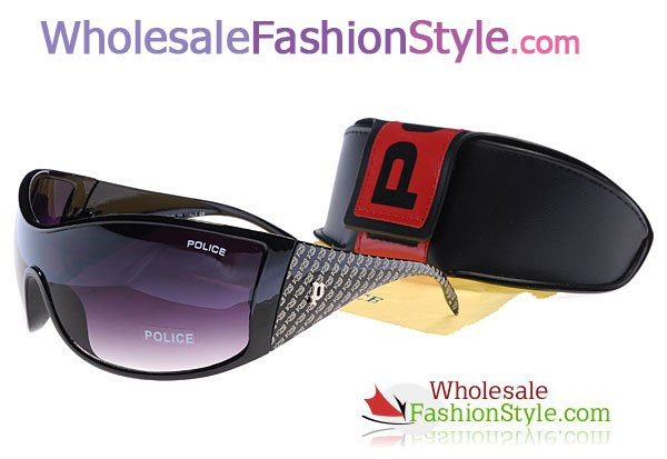 Spyder sunglasses,Oakley sunglasses at wholesalefashionstyle.com