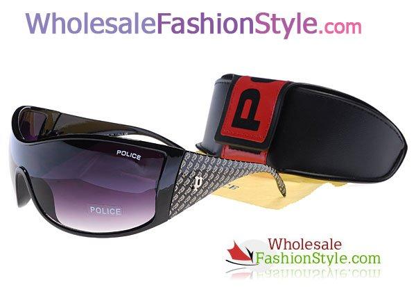 Spyder sunglasses,Oakley sunglasses at wholesalefashionstyle.com
