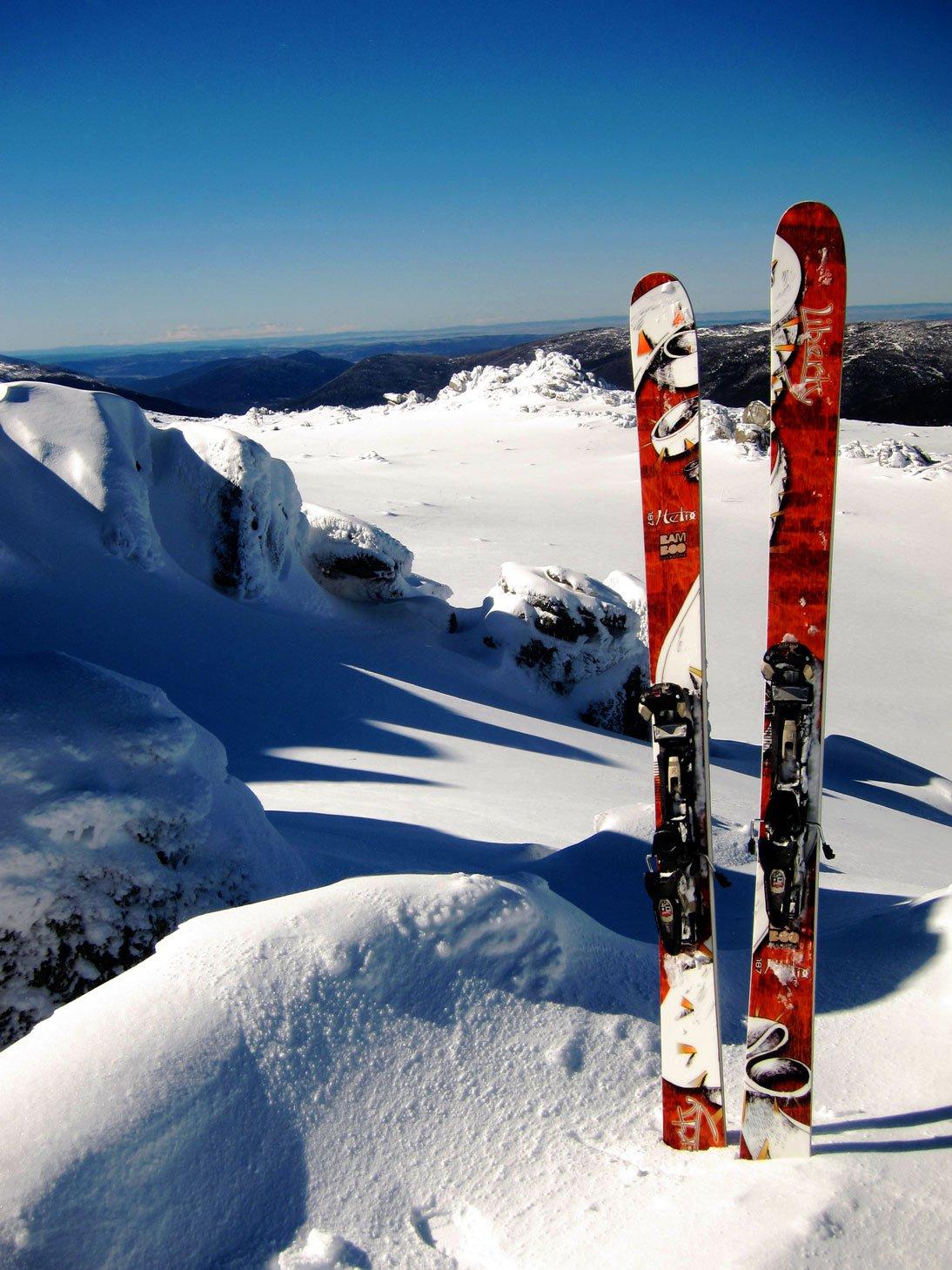 lib-skis.jpg