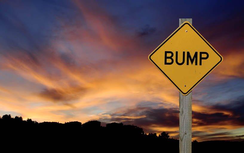 bump 2.jpg