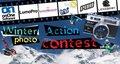 Action Photo School Contest