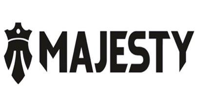 Majesty Skis Unites With Willis Brown